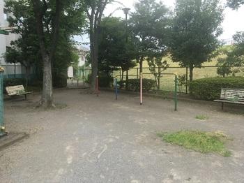 青戸八丁目児童遊園005.jpg