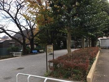 馬込ゆりの木公園003.jpg