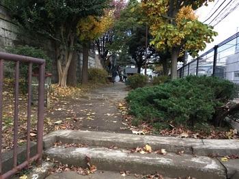 馬込二本木公園002.jpg