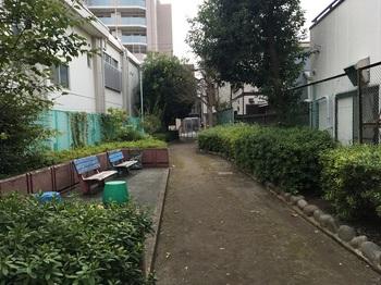 馬込松原児童公園003.jpg