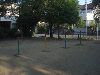 駅南公園003.jpg