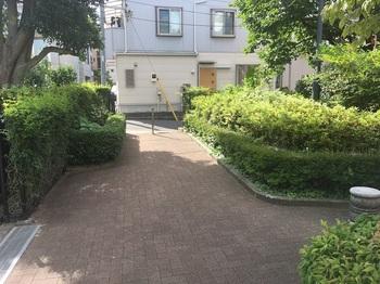 駒場三丁目もちのき公園004.jpg
