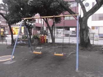 高島公園003.jpg