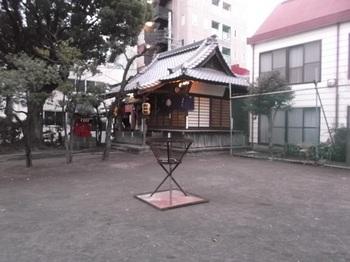 高島公園004.jpg