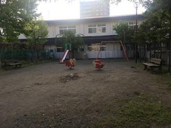 鶴賀遊園地003.jpg