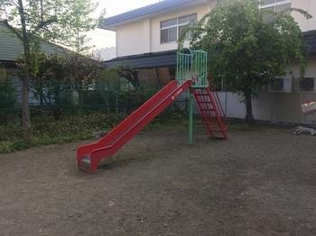 鶴賀遊園地004.jpg