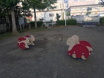 鶴賀遊園地006.jpg